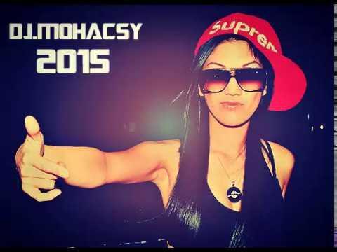 Coronita Válogatás 2015 + Tracklist (Dj.Mohacsy Mix)