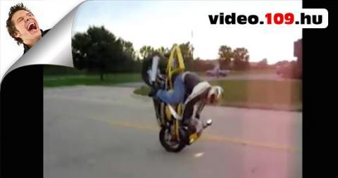Ötletek Motorkerékpárral Történő Közlekedéshez