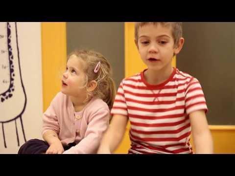 Hamala 5: Mit Gondolnak A Gyerekek Az Ünnepekről?