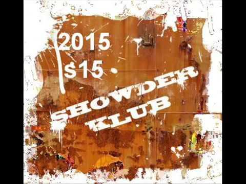 Showder Klub S16 E01