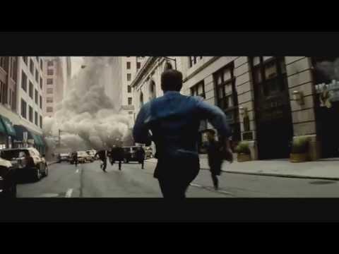 Batman Superman Ellen - Az Igazság Hajnala Előzetes