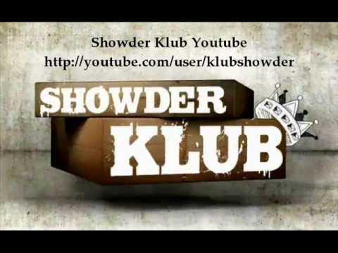 Showder Klub S12E07