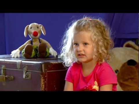 Hamala 2: Mit Gondolnak A Gyerekek A Szerelemről?