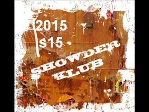 Showder Klub S15 E09 2015